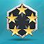 5-etoiles-fifa16-succes