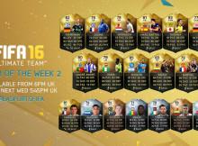 FUT-16-Equipe-semaine-TOTW-2-FIFA-16