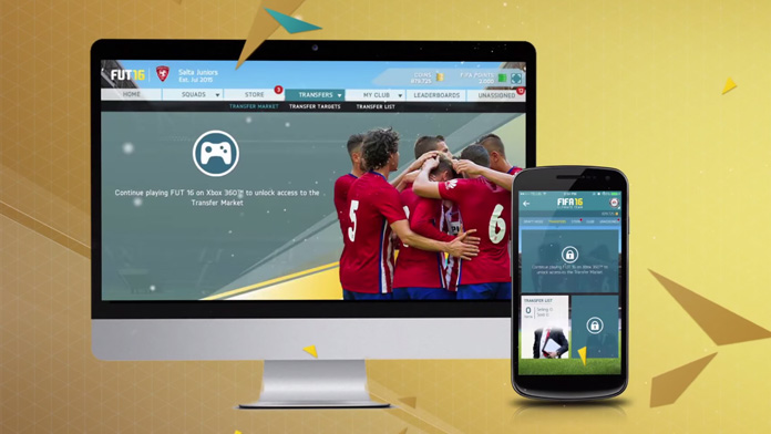 application-web-mobile-fifa-16