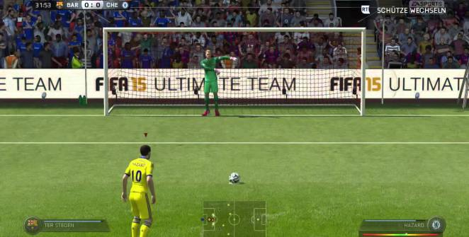 comment-tirer-penalty-fifa-16+