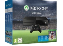 concours-fifa-16-xbox-one