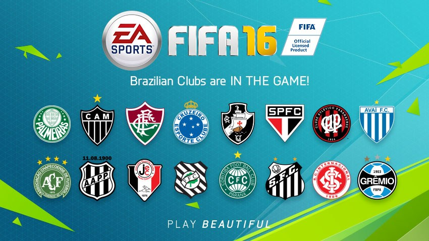 equipes-bresiliennes-fifa-16