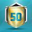 fut-50-succes-fifa16
