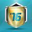 gagner-division-fifa16-succes