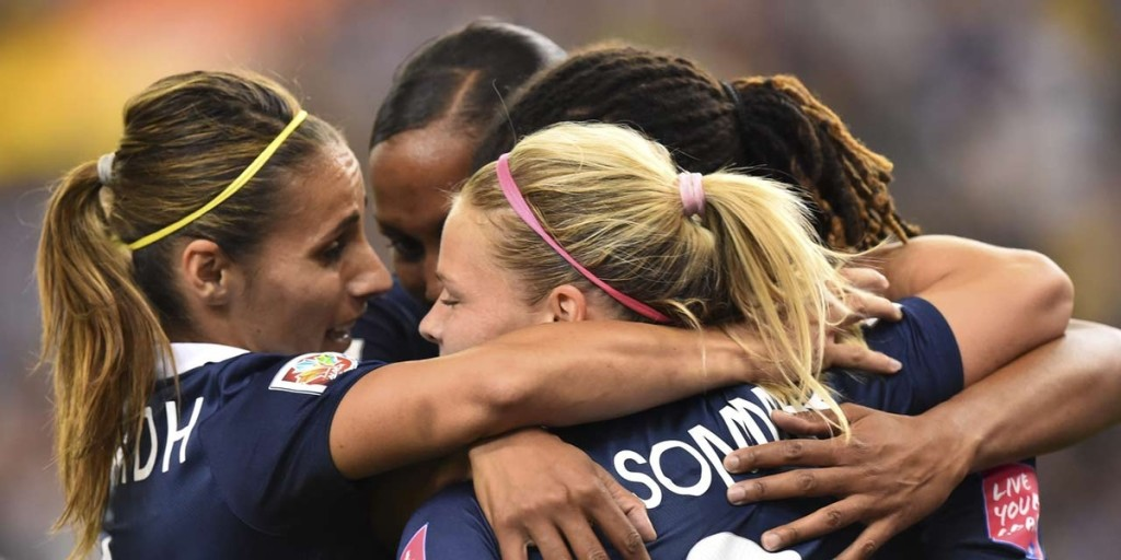 joueuses-equipe-france-fifa-16