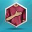 loyaute-fifa16-succes