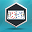 mitemps-score-legende-fifa-16-succes