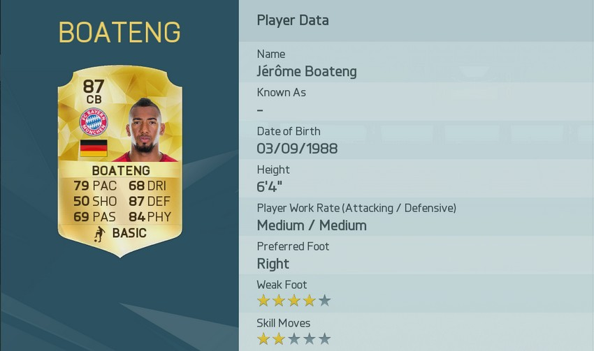 notes-boateng-fifa-16