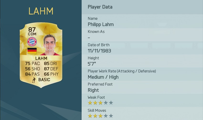 notes-lahm-fifa-16