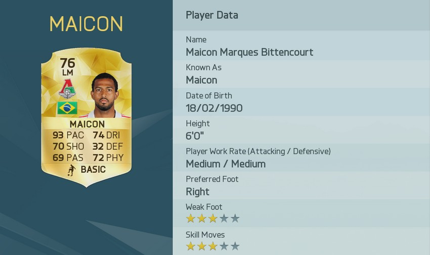 notes-maicon-fifa-16