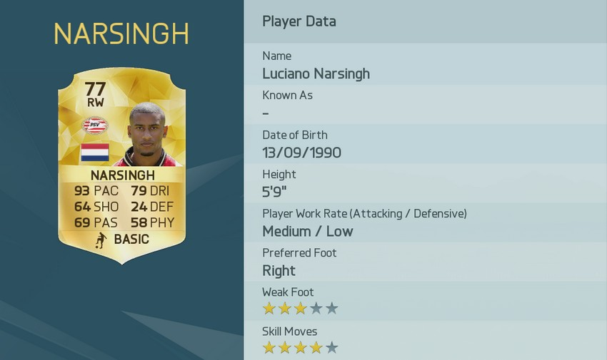notes-narsingh-fifa-16