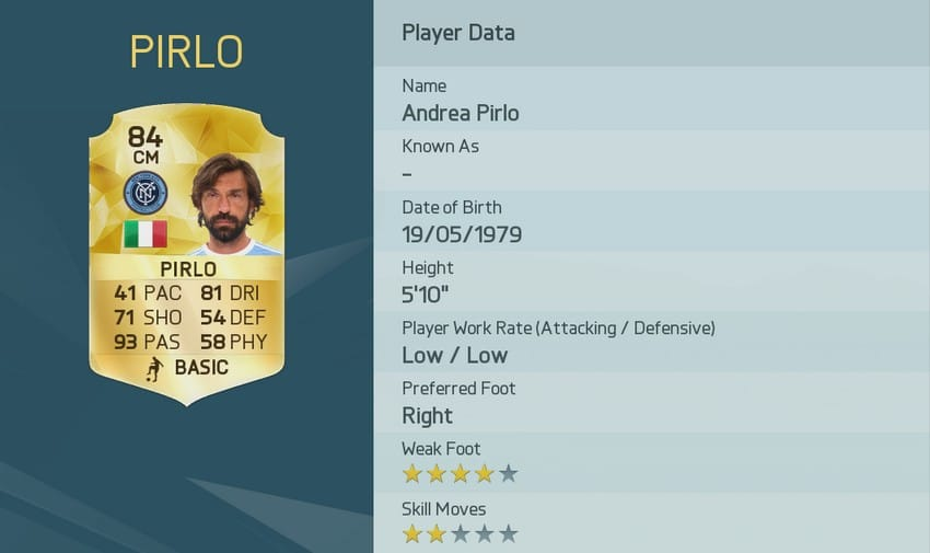notes-pirlo-fifa-16