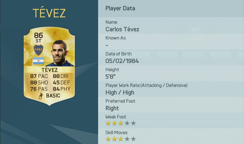 notes-tevez-fifa-16