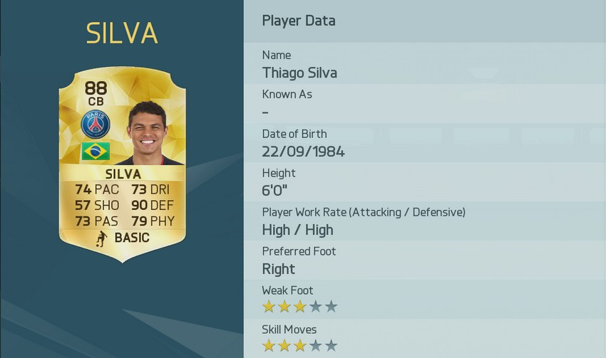 notes-thiago-silva-fifa-16