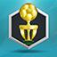 nouvelle-argenterie-fifa16-succes