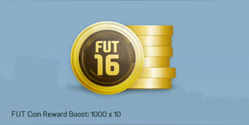 pack-boost-fut-16