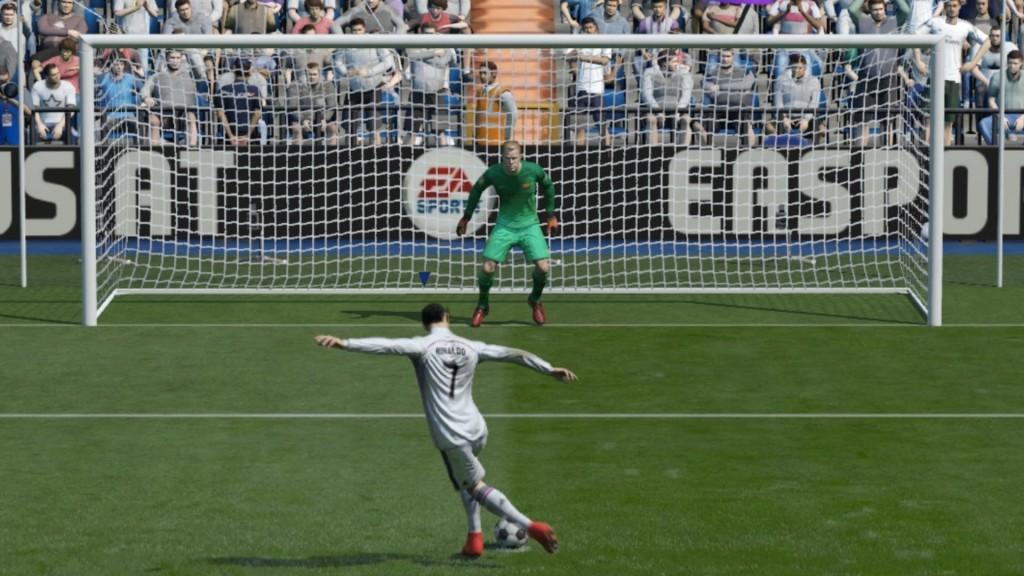 penalty-rabona-fifa-16