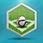 specialiste-corner-fifa16-succes