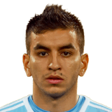 angel-correa-fifa-16