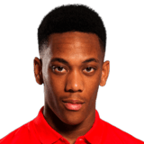 anthony-martial-fifa-16