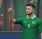 but-shane-long-allemagne-fifa-16