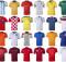 meilleure-squad-pays-fut-16-fifa