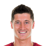 robert-lewandowski-fifa-16