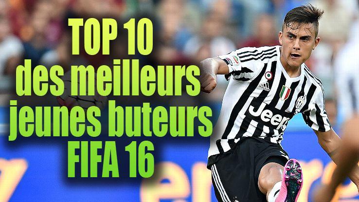 top-10-jeunes-attaquants-fifa-16