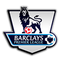logo-braclays-premier-league-fifa-16