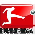 logo-bundesliga-fifa-16