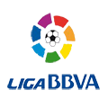 logo-liga-bbva-fifa-16