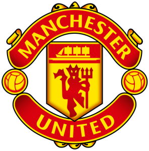Logo-Manchester_United_FC