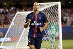 Zlatan-Ibrahimovic-fin-contrat-2016