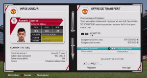 aymeric-laporte-fifa-16-carriere