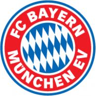 bayern_munchen-logo