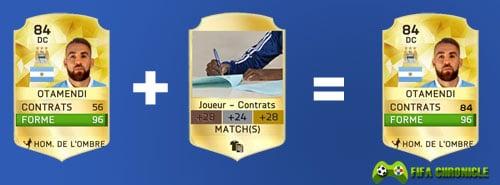 carte-contrat-fifa-16