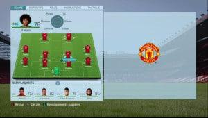 compo-manchester-united-fifa-16