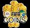 credits-championnat-fifa-16