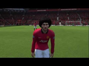 fellaini-fifa-16-carriere