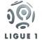 guide-ligue-1-fifa-16
