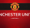 guide-manchester-united-fifa-16-carriere-mode
