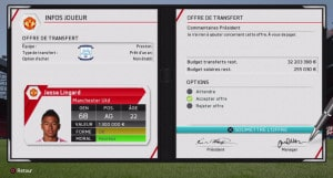 jesse-lingard-fifa-16-carriere-pret