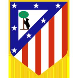 logo-atletico-madrid