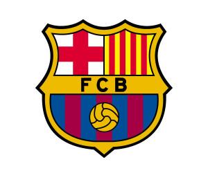 logo-fc-barcelone