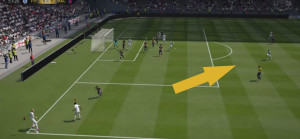 comment-tirer-corner-court-fifa-16