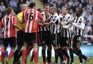 derby-newcastle-sunderland-fifa-16