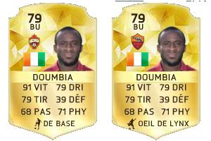 doumbia-seydou-fifa-16-mercato