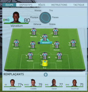 formation-3-5-2-newcastle-fifa-16