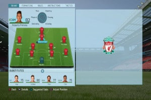 formation-liverpool-mode-carriere-fifa-16
