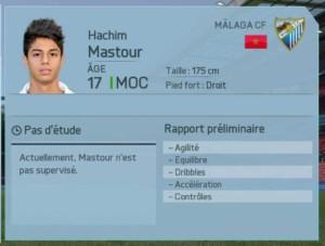 hachim-mastour-fifa-16